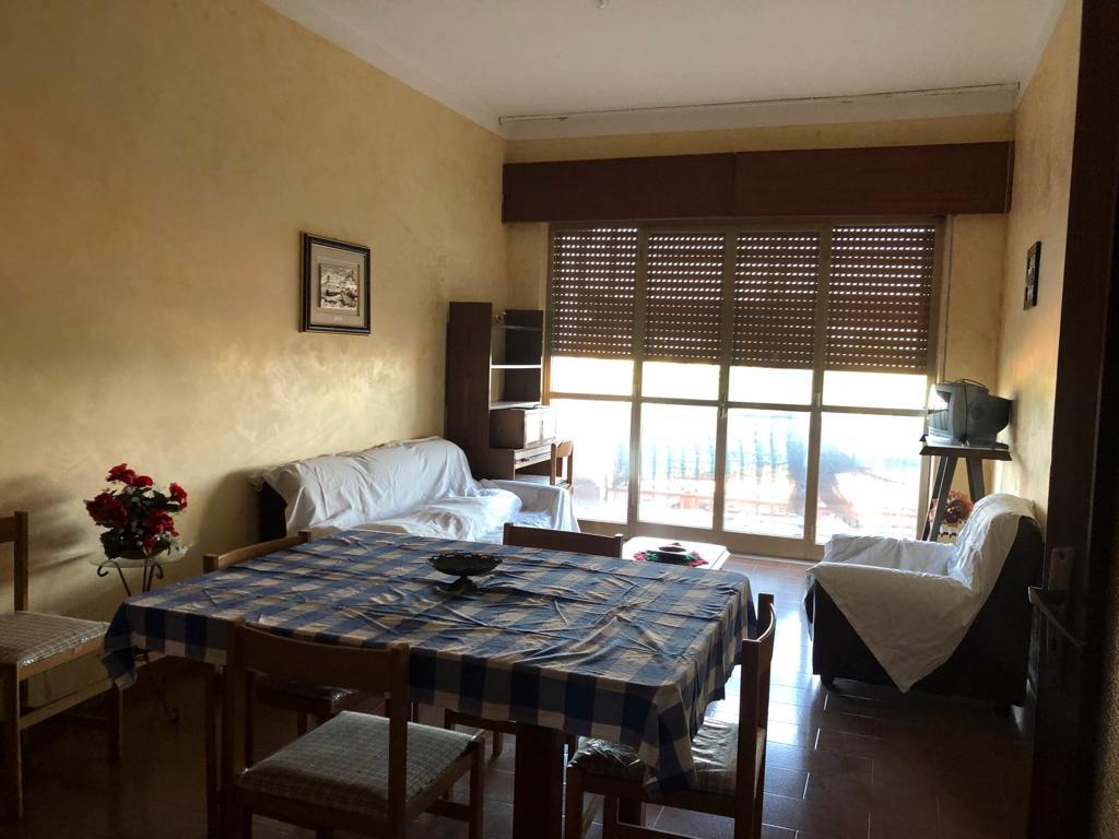 Appartamento in Via Marconi