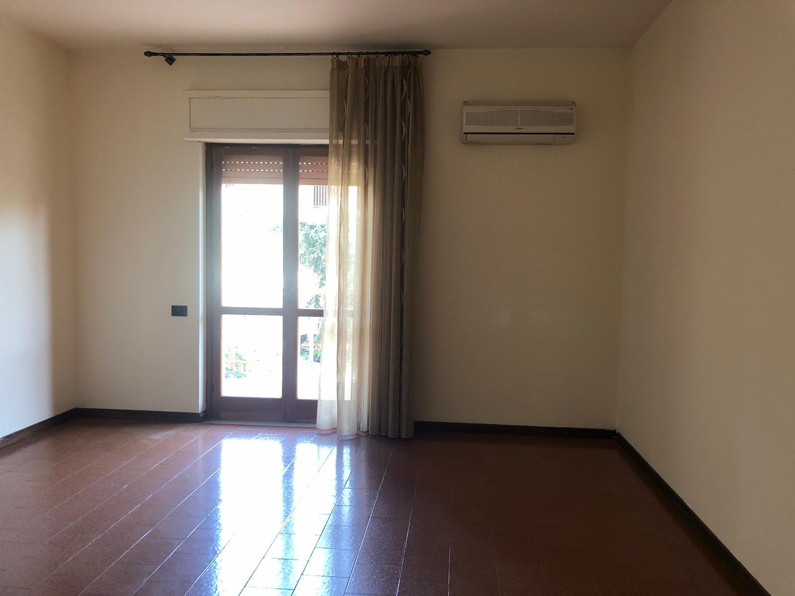 Appartamento in Via XIV Maggio