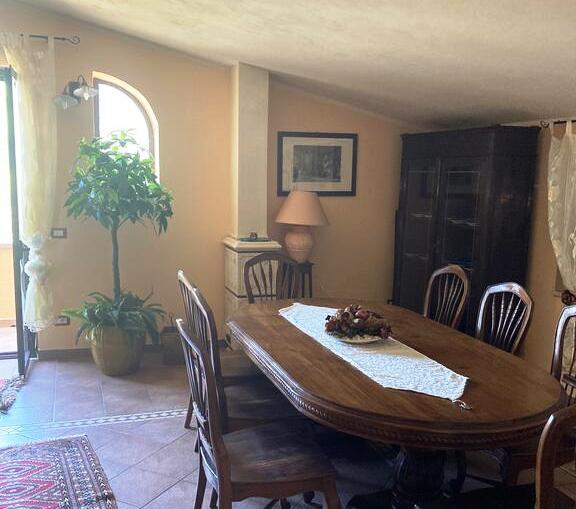Casa Indipendente in Bosco Catalano